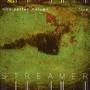Streamer - Nils Petter Molvaer