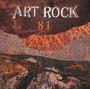 81 - Art Rock