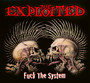 Fuck The System - The Exploited
