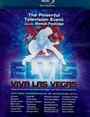 Viva Las Vegas - Elvis Presley