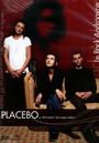 Le Rock Androgyne ! - Placebo