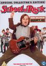 School Of Rock - Movie / Film
