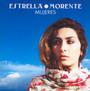Mujeres Jewel - Estrella Morente