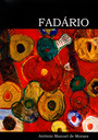 Fadario - V/A
