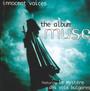 Innocente Voices - Muse