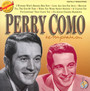 Temptation - Como Perry