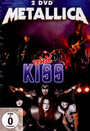 Live - Metallica & Kiss