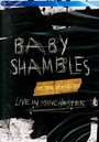Up The Shambles-Live In - Babyshambles