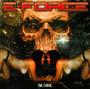 The Curse - E-Force