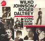 Going Back Home - Wilko Johnson