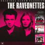 Original Album Classics - The Raveonettes