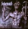 Demigod - Behemoth
