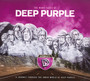 Many Faces Of Deep Purple - Tribute to Deep Purple