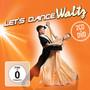 Waltz - Let's Dance - Let's Dance