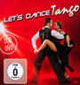 Tango - Dance With Me - Let's Dance
