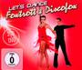 Foxtrott & Discofox - Let's Dance