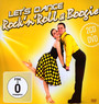Rock'n'roll & Boogie - Dance W - Let's Dance