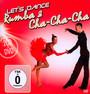 Rumba & Cha-Cha-Cha - Let's Dance - Let's Dance