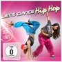 Hip Hop - Dance With Me. 2CD & - Let's Dance