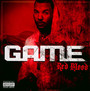 Red Blood - The Game