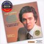 Jose Carreras Sings Arias (Dmwr) - Jose Carreras