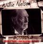Snapshot: Willie Nelson - Willie Nelson