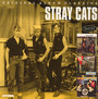 Original Album Classics - The Stray Cats