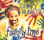 Family Time - Ziggy Marley