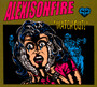 Watch Out! - Alexisonfire