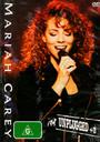 MTV Unplugged - Mariah Carey