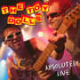 Absolutely Live - Toy Dolls