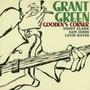 Gooden's Corner - Grant Green