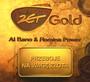 Gold - Al Bano Carrisi  / Romina Power