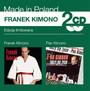 Franek Kimono / Toczy Się Życie - Franek Kimono