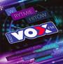 Vox FM - W Rytmie Hitów - Radio Vox FM