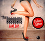 Game Day - The Baseballs