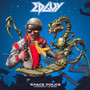 Space Police - Defenders Of The Crown - Edguy