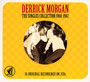 Singles Collection 1960-1962. 36 Tks. Org Recordings - Derrick Morgan