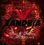 Now & Forever - Xandria
