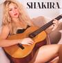 Shakira. - Shakira