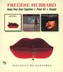 Keep Your Soul Together - Freddie Hubbard
