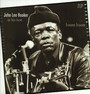 Boom Boom: At His Best - John Lee Hooker