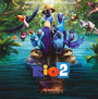Rio 2: Music From The Motion Picture  OST - V/A