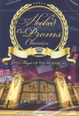Hooked On Proms Classics - The Royal Philharmonic Orchestra