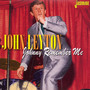 Johnny Remember Me - John Leyton
