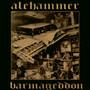 Barmageddon - Alehammer
