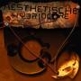 Hybridcore - Aesthetische