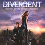 Divergent  OST - V/A