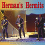 Al The Hits Plus More - Hermans Hermits