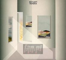 Hendra - Ben Watt